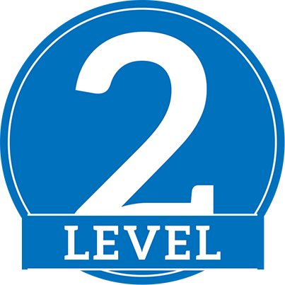 badge_2